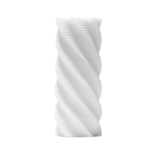 Product Detail - Adult toy TENGA 3D Sculpted Ecstasy Spiral - image 0