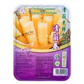 Orchid Gourmet Vegetarian Delight Pop Soy 168g