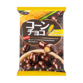 日本SHOEI DELICY 玉米巧克力 60g