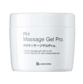 BB LAB PH Massage Gel Pro 300g