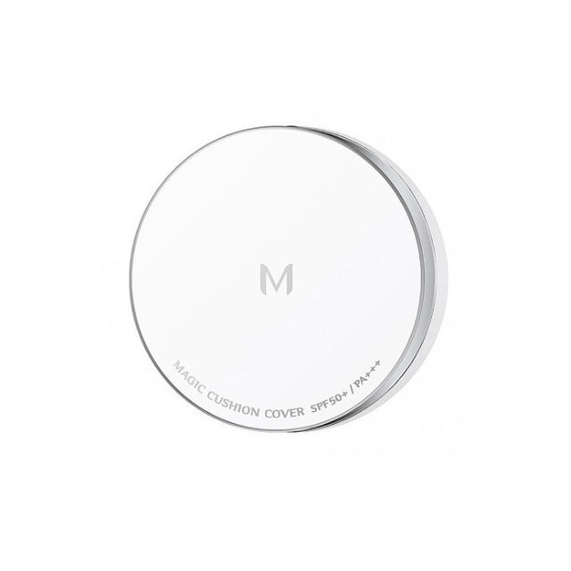 Product Detail - MISSHA M Magic Cushion Cover SPF50+/PA+++ No.23 15g - image 0