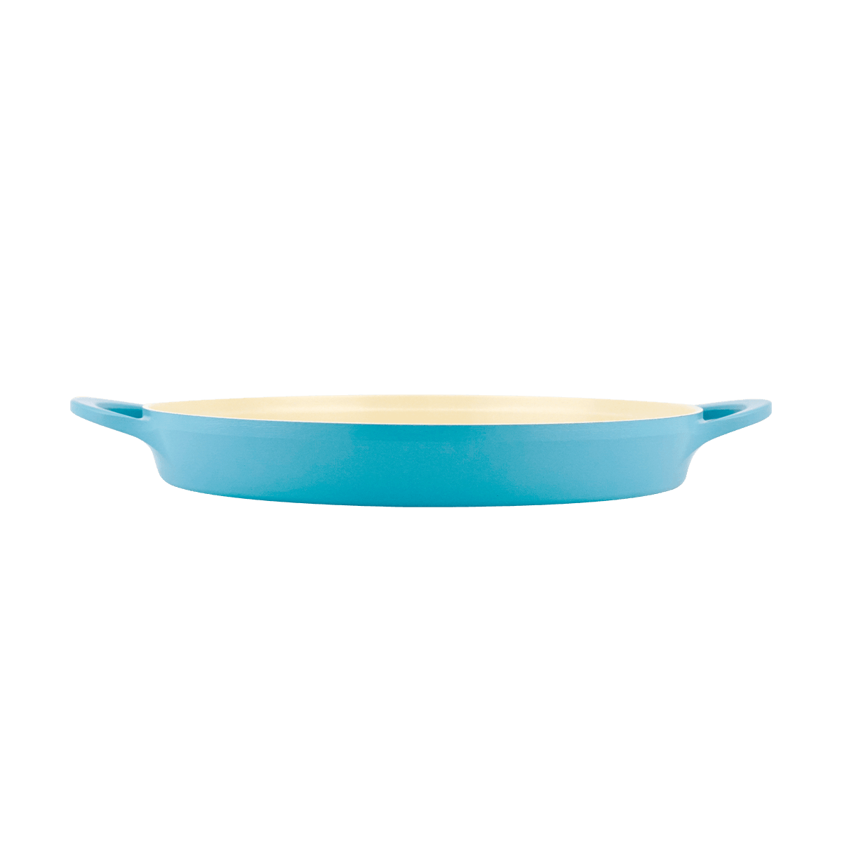 "Yamibuy.com:Customer reviews:RETRO Round Grill Flat Pan Mint  10"" (26 cm)"