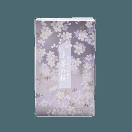 日本香堂||淡墨之樱 散装||普通