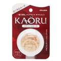 PILLBOX KAORU Fragrance Supplements 20 Capsules (Rose&Vanilla favor)
