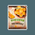 【冷冻】韩国HAITAI海太 脆皮炸甜南瓜球 350g