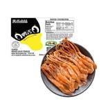 纯味 甜口味 鸭舌头 150g USDA认证