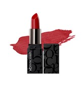 BOTANIC FARM Colorful Drawing Matte Lipstick #301