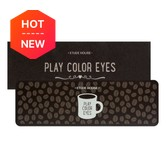 ETUDE HOUSE Play Color Eyes In The Cafe 1pc