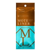 FLOWFUSHI MOTE LINER Liquid Eyeliner #Brown 0.55ml