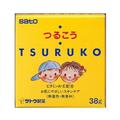 SATO TSURUKO Baby Cream 38g
