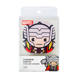 Miniso MARVEL Wireless Charger Thor
