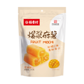 DXC-Fruit Mochi Mango Flavor 210g