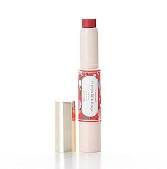 CANMAKE Stay-On Balm Rouge 03 Tiny Sweet Pea 1pc