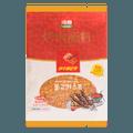 纯喜 烤肉蘸料 香辣味 30g