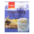 SUPER NutreMill 4In1 Cereal With Black Rice 30g*20Sticks