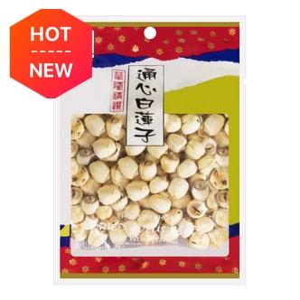 ASIAN TASTE Lotus Seed 170g