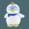 Christmas Series Penguin Plush Toy(Snowman)