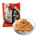 【Best Before 20201203】MANWAN Cold Rice Noodle 344g