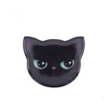 MAOXIN Original Art Illustrations Cute Cat Series Mobile Phone Accessories