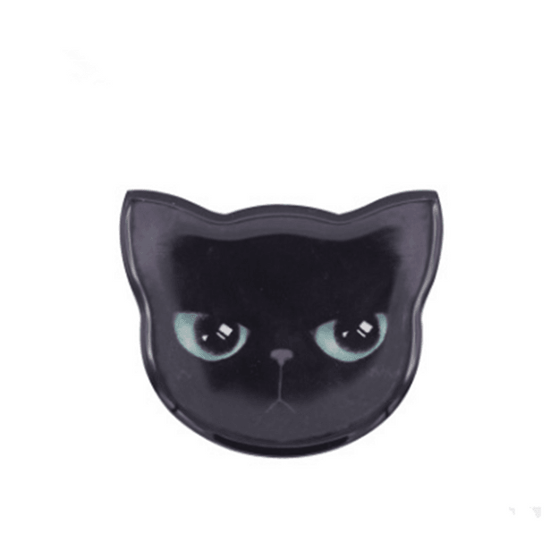 Product Detail - MAOXIN Original Art Illustrations Cute Cat Series Mobile Phone Accessories - image 0
