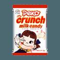 【浓浓奶味】日本FUJIYA不二家 牛奶糖51.2g
