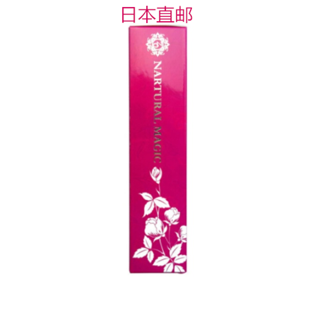 Product Detail - ZOVLA NARTURAL MAGIC PINK 1 Pack - image 0