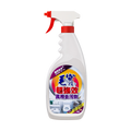 Maobao Extra Strength All-Purpose Cleaner 500g