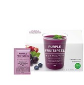 POLA Blue Berry Fruit Enzyme Smoothie Powder 60bags