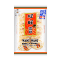 WANT WANT Shelly Senbei Rice Crackers 150g