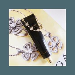 VANESSA MATTIA starlight moisturizing hand cream 65ml
