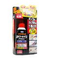 日本 UYEKI 墙体防霉除霉剂 150g