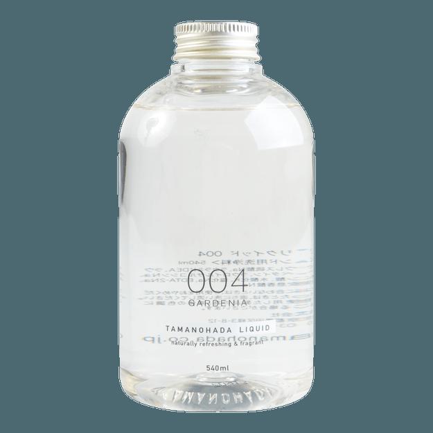 Product Detail - TAMANOHADA body soap #004 540ml - image 0