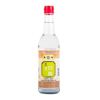 DONGHU White Vinegar 420ml
