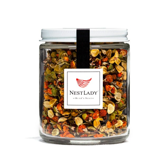 Product Detail - NESTLADY Help Sleep Acacia Tea 50g - image 0