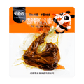 SHUDAOXIANG Spicy Duck Clavicle 25g