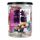 TW Longan Molasses Candy 350g