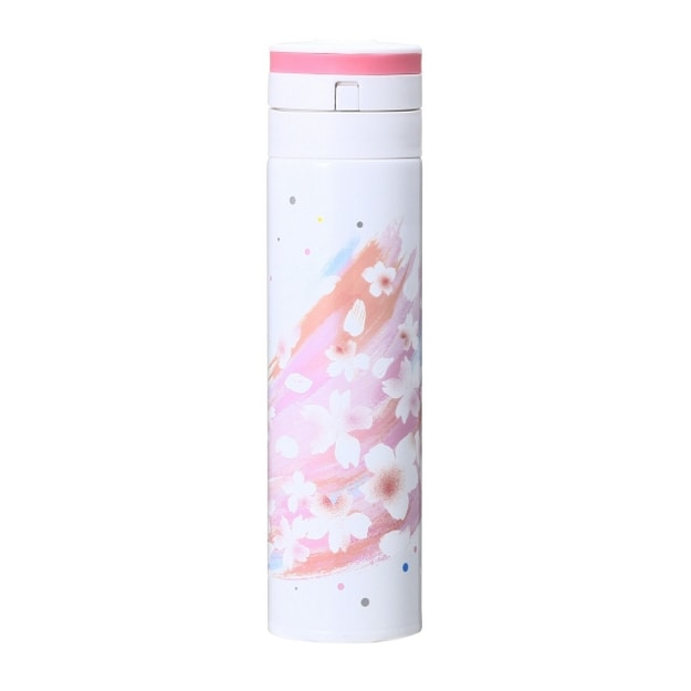 STARBUCKS Sakura Limited Cup 450ml