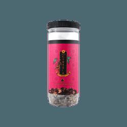 【亚米独家】【重磅推荐】亚米牌 红豆紫米薏仁水 15g*30包