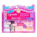 SHISEIDO MAJOLICA MAJORCA Make-up Kit 17 Nice to Meet You 3pcs