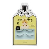 KOJI Dolly Wink Eyelashes #11