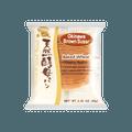 【全美最低价】 日本D-PLUS 天然酵母持久保鲜面包 冲绳黑糖味 80g