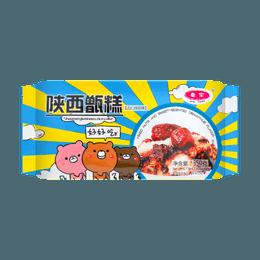 秦宗 陕西甄糕 坚果桂花味 350g