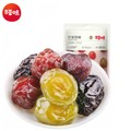 BE&CHEERY Assorted Preserved plum 180g