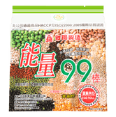 BEITIAN Energy 99 Rice Roll Egg Yolk Flavor 180g