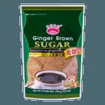 DANDY Bridge Brown Sugar 300g