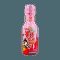 SAMYANG Hot Chicken Sauce- Carbo 200g