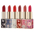 CATKIN Chinese Imperial Palace Style Lipstick Suit Combination 4PCS/SET - Yamibuy.com