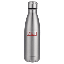 Miniso MARVEL Water Bottle Thermal Bottle 500ml