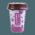 五芳斋 紫薯黑米粥 杯装 350g