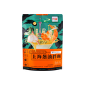 阿宽 上海葱油拌面 105g